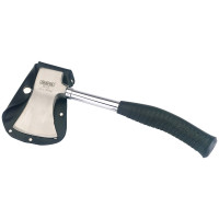 Draper Steel Shafted Hand Axe (560g) (62166)