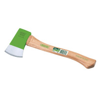 Draper Hickory Shafted Hand Axe (600g)