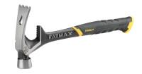 Stanley FatMax Demolition Hammer
