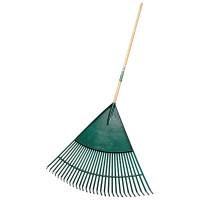 Draper 700mm Plastic Leaf Rake (34875)
