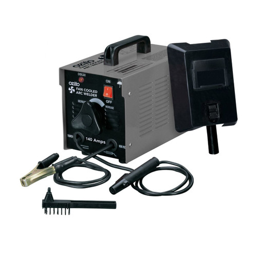 130amp Arc Welder