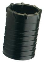 Diager Taper Crown Core Bit 66mm x 100mm