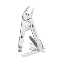 Leatherman Crunch MultiTool