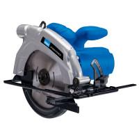 Draper 1200W 185mm Circular Saw (56786)