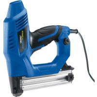 Draper 32mm Nailer/Stapler (83659)