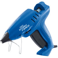 Draper Storm Force 400W Glue Gun With Six Glue Sticks (83661)