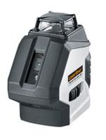 Laserliner MasterCross-Laser 360