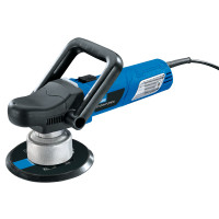 Draper 900W 230V 150mm Dual Action Polisher (01817)