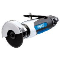 Draper Air Cut-Off Tool (75mm) (84124)