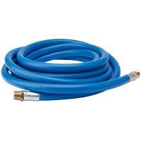 "Draper 5M 1/2"" BSP 13mm Bore Air Line Hose"