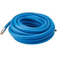 "Draper 10M 1/4""BSP 8mm Bore Air Line Hose (38336)"