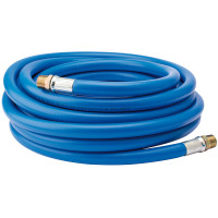 "Draper 10M 1/2"" BSP 13mm Bore Air Line Hose (38340)"