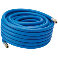 "Draper 15M 1/4""BSP 8mm Bore Air Line Hose (38332)"