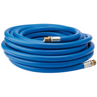 "Draper 15M 1/2"" BSP 13mm Bore Air Line Hose (38344)"