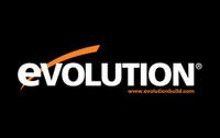 Evolution 030-0224 Back Fence (030-0224)