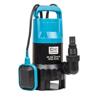 SIP 1075-FS Submersible Dirty Water Pump