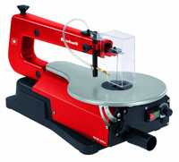 Einhell TH-SS 405 E Scroll Saw