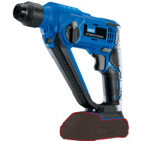 Storm Force® 20V SDS+ Rotary Hammer Drill - Bare