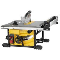 DeWALT DWE7485 210mm Compact Table Saw (DWE7485)
