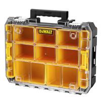 Dewalt DWST82968 TStak Watersealed Organiser (DWST82968-1)