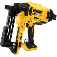Dewalt DCFS950N 18V Brushless Fencing Stapler (Body Only)