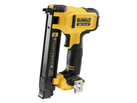 Dewalt DCN701N 18V XR Electrician Stapler Body Only