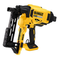 Dewalt DCFS950N 18V XR Fencing Stapler Body Only