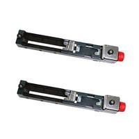 Bosch Mounting Brackets for GTA3800 (1609B02007)