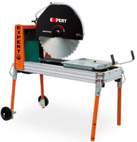 Battipav EXPERT 700 Stone Saw (Single Phase)
