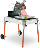 Battipav Elite 80S Masonry Saw (9001)