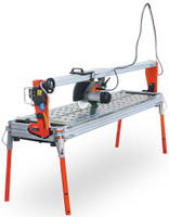 Battipav Supreme 200 Marble Bridge Saw (8200)
