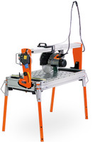 Battipav Supreme 85 Marble Bridge Saw (8085)