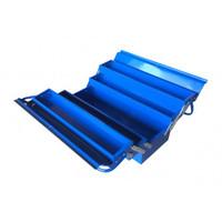 ProTool Metal Cantilever Tool Box (PTTB3530)