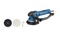 Bosch GET75-150 Random orbital sander 150mm