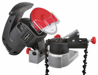 Scheppach KS1200 Chain Saw Sharpener