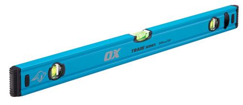 Ox Trade 900mm Spirit Level (OX-T500209)