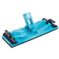 Ox Pro Heavy Duty Pole Sander Head (OX-P071580)