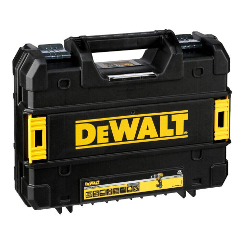 Dewalt Replacement Power Tool Case (N466818)