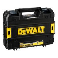 Dewalt Replacement Power Tool Case (N466818)