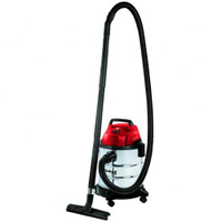 Einhell TC-VC 1820 S Wet/Dry Vacuum Cleaner