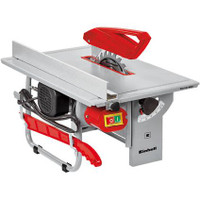 Einhell TC-TS 820 200mm Table Saw