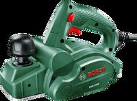 Bosch PHO 1500 550W Planer 230V (06032A4070)