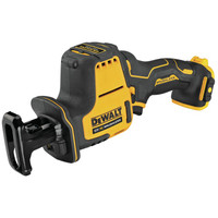 Dewalt DCS312N 12V Brushless Compact Reciprocating Saw (Body Only)
