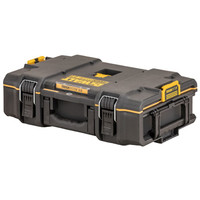 Dewalt DS166 2.0 Toughsystem Toolbox (DWST83293-1)