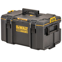 Dewalt DS300 2.0 Toughsystem Toolbox (DWST83442-1)