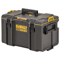 Dewalt DS400 2.0 Toughsystem Toolbox (DWST83294-1)