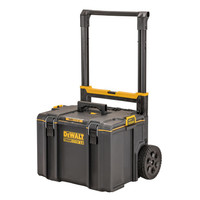 Dewalt DS450 2.0 Toughsystem Toolbox