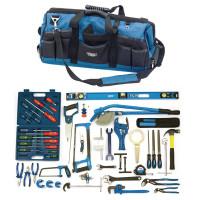 Draper Plumbers Kit