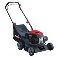 Protool 40cm Petrol Lawn Mower 99cc (PTLM400GT)