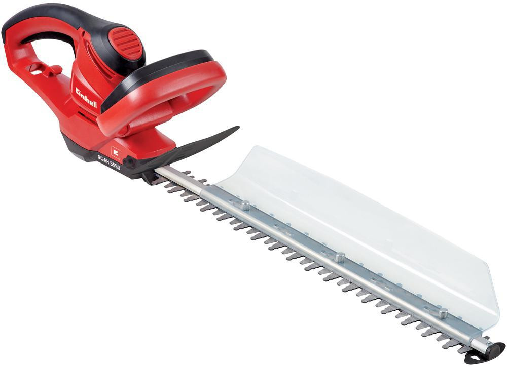 Einhell GC-EH 5550 550w Electric Hedge Trimmer 50CM (3403360)